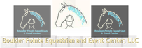 Boulder Pointe Equestrian and Event Center, LLC (BPEEC)